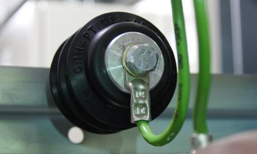 Таврида электрик опн цена