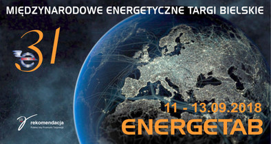 Tavrida Electric invites you to ENERGETAB 2018