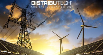 Celebrating 10 Years @ DistribuTECH