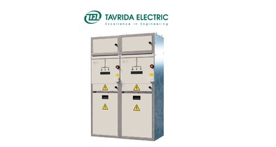 The world's first, compact SF6-free, single -pole operation capable 24 kV metal-clad switchgear
